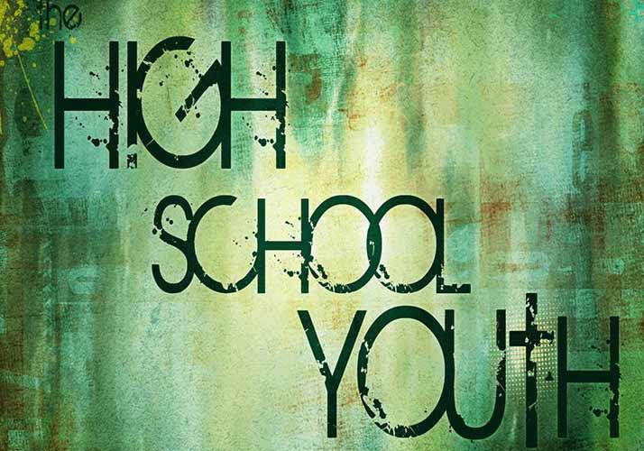 highschoolyouth