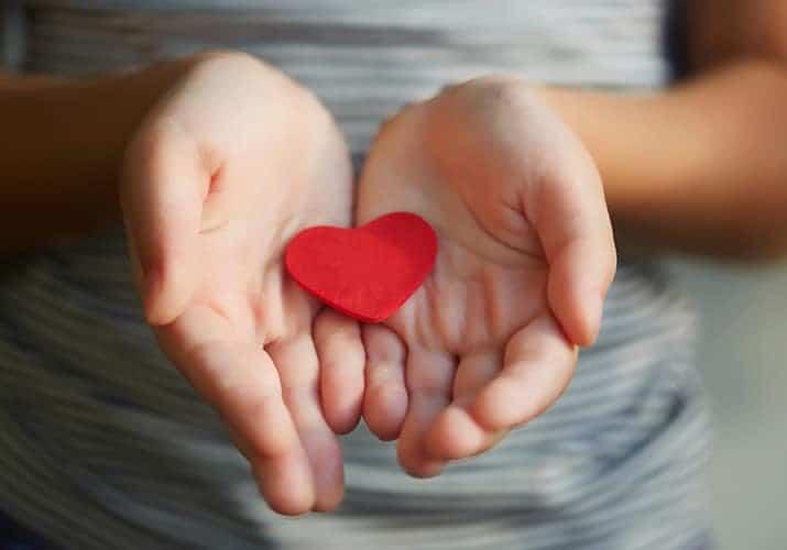 faith-hope-charity-website