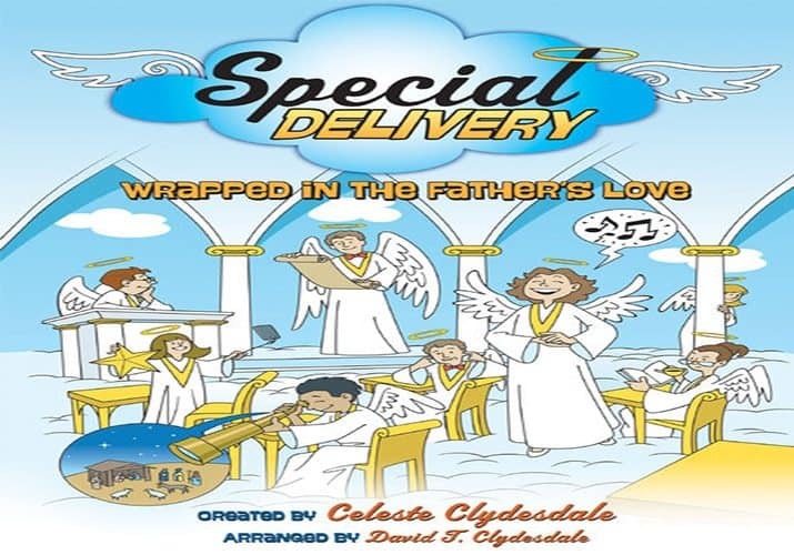 special-delivery-christmas-show