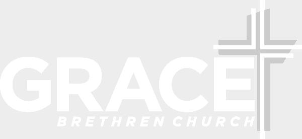 GBC Logo White Web600
