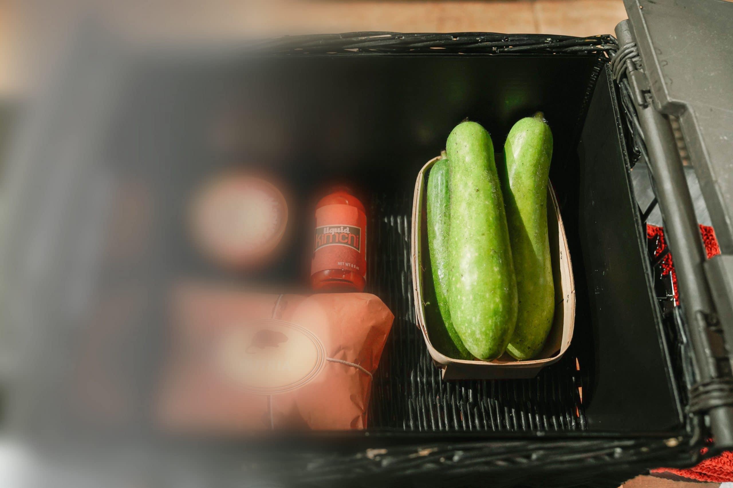 Food Basket_Web