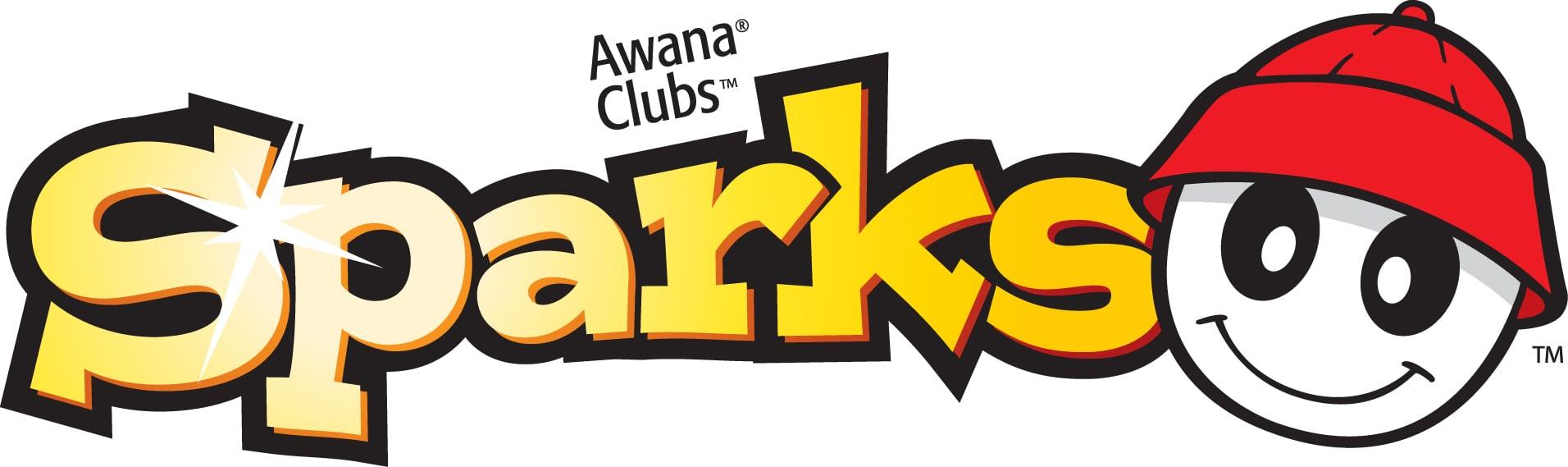 sparks-logo-color