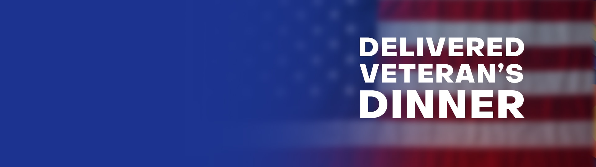 VeteransDinner_WebBanner copy