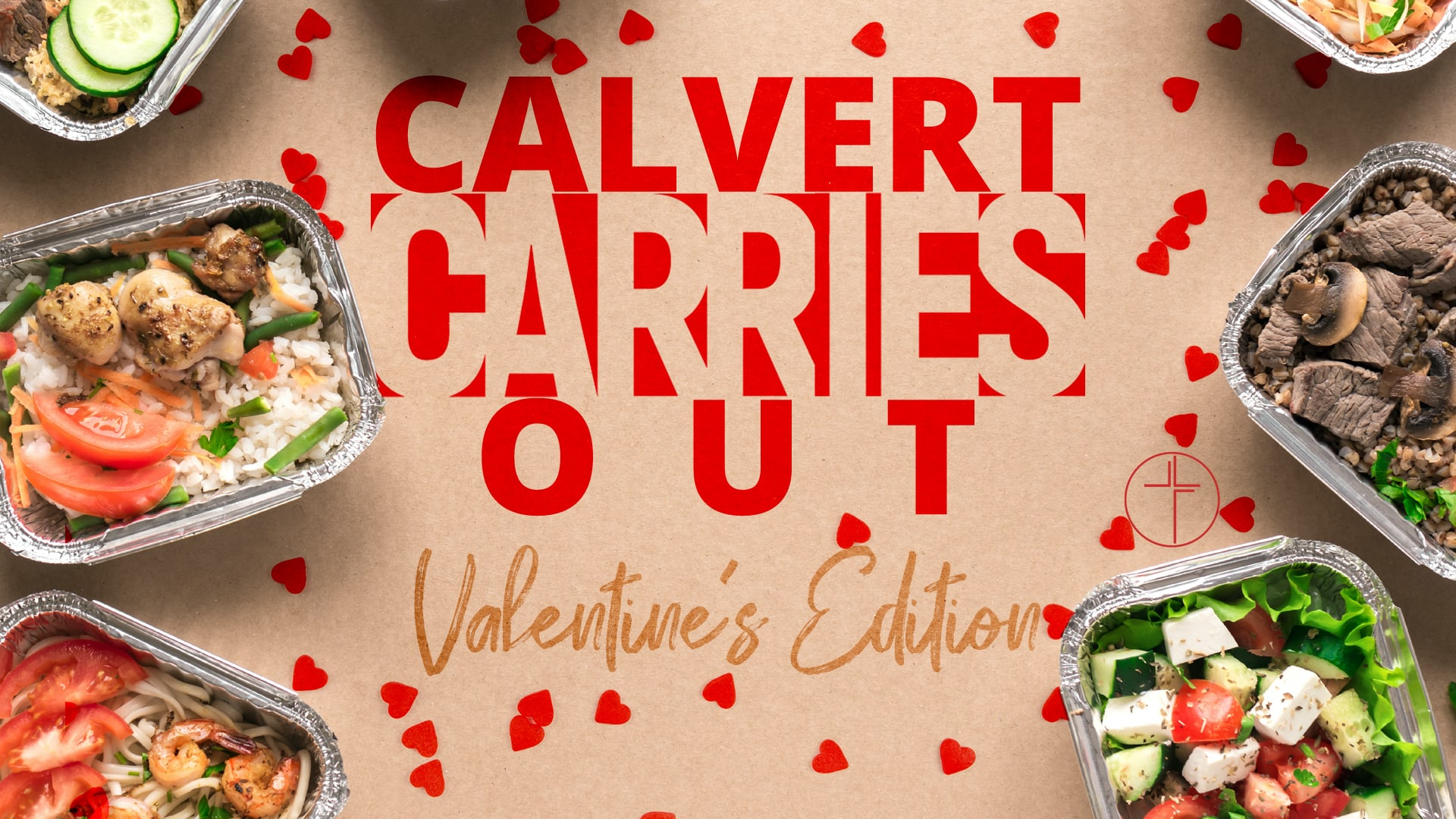 CalvertCarriesOut_Valentine's Edition