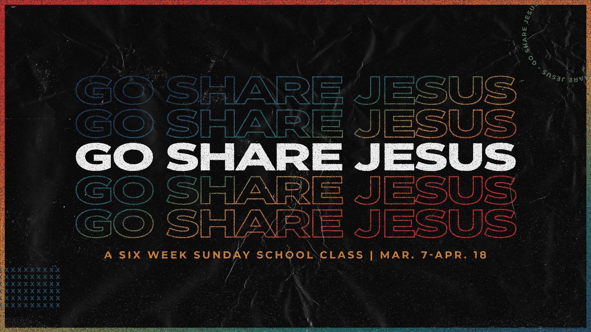 Go Share Jesus_Announcment Slide v2