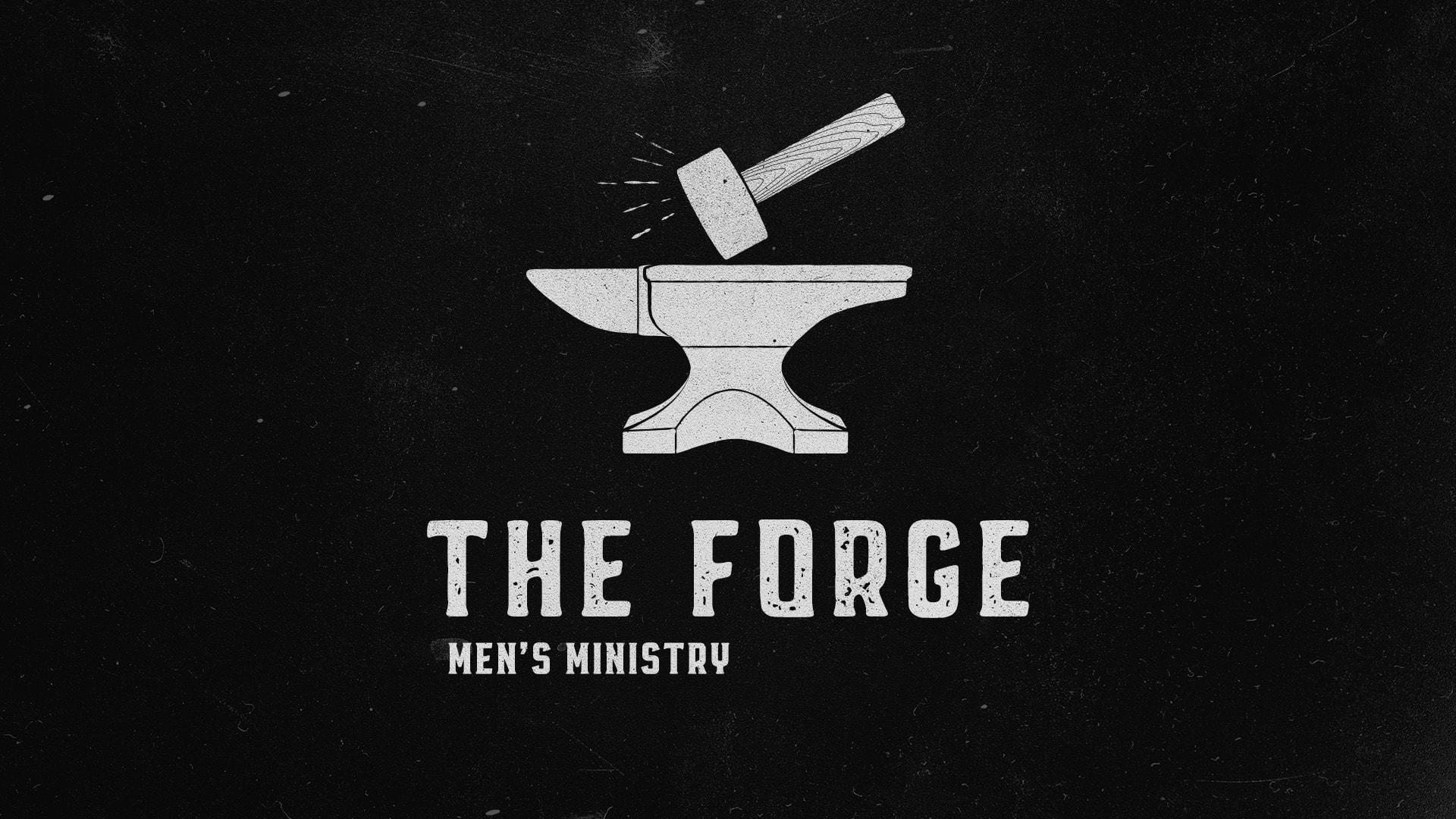 Forge_MensMinistry_Slide